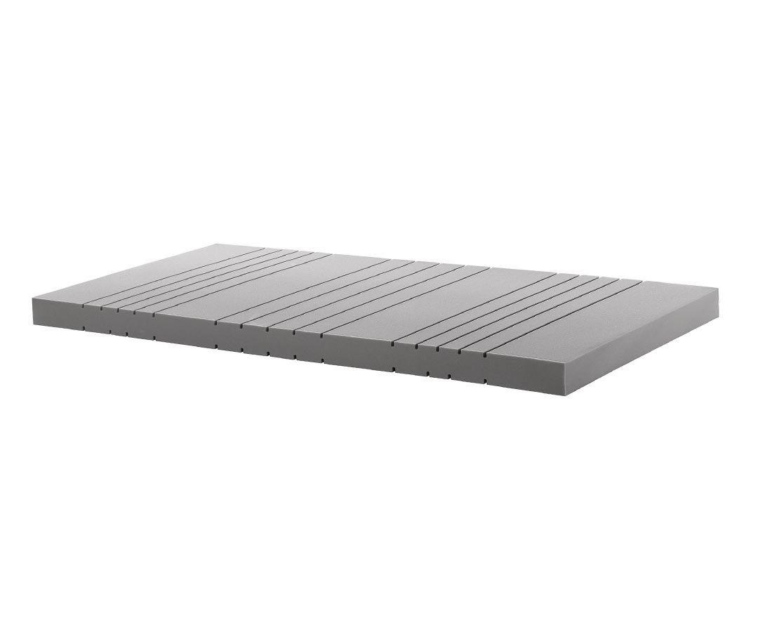 orthomatra ksp 500. Black Bedroom Furniture Sets. Home Design Ideas