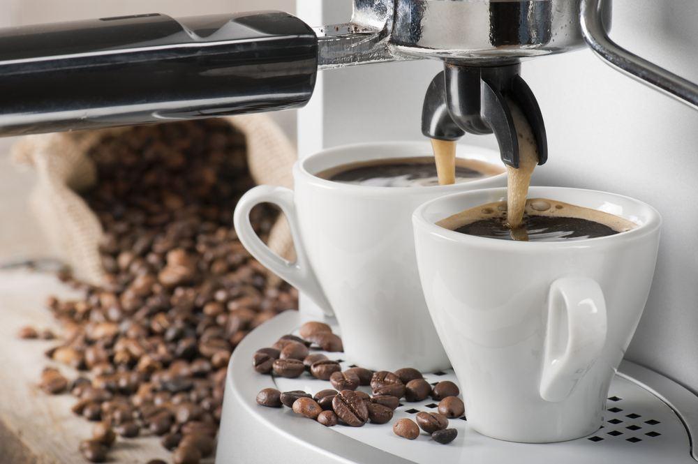 Die häufigsten Fragen und Antworten zu Kaffeevollautomaten