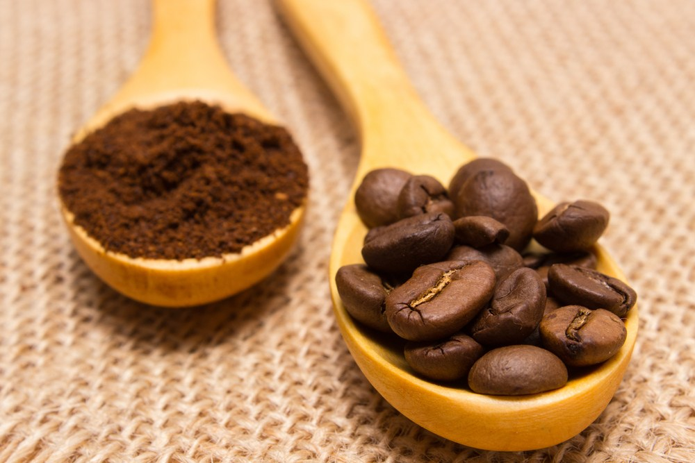 Vorteile und Nachteile von Kaffeevollautomaten