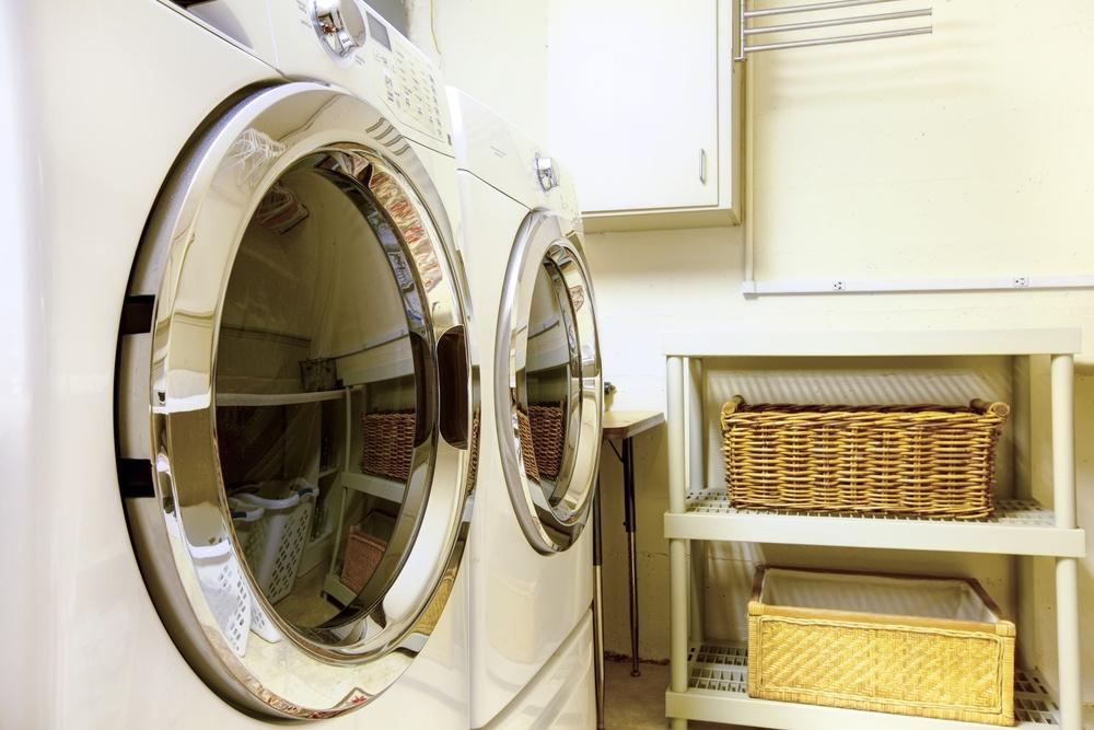 Vorteile und Nachteile von Waschmaschinen