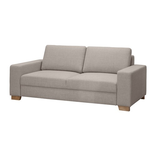 ikea s rvallen die besten sofas 2018. Black Bedroom Furniture Sets. Home Design Ideas